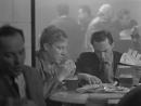 Берегись автомобиля (1966) Супер Фильм 8,310