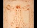 Леонардо да Винчи. Человек эпохи возрождения