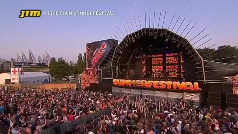 [v-s.mobi]Inna - Hot Live Summerfestival Belgium 2010.mp4