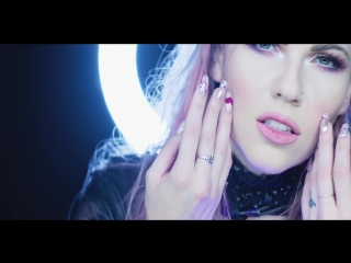 KOBRA AND THE LOTUS - Let Me Love You (Japanese Version) (Official Video) ¦ Napalm Records