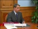 Время (Первый канал,03.05.2011)