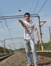 Артём Макаров фото #38