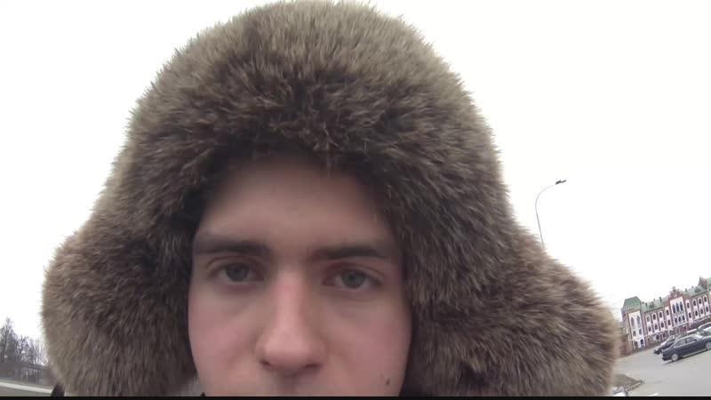 Йоршкал-Олинский армеец
