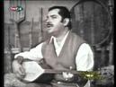 Asik Ismail Daimi Bugun Canan Geldi Bize