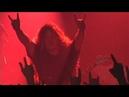 CRYPTOPSY - Lichmistress (Live In Canada 2004,Trois-Rivières Metalfest IV)