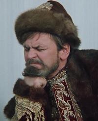 Вася Иванов, 13 апреля 1998, Рубцовск, id47701900