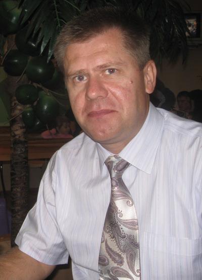 Василь Мисько, 11 января 1999, Львов, id136067878