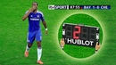 Chelsea FC Top 35 ICONIC Late Goals HD