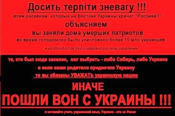 http://cs619430.vk.me/v619430626/d217/klP0K8Brl8k.jpg