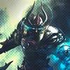 Битва Бессмертных - Battle of the immortals
