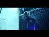 Freddie Gibbs Madlib - Shame (Official) - Pi