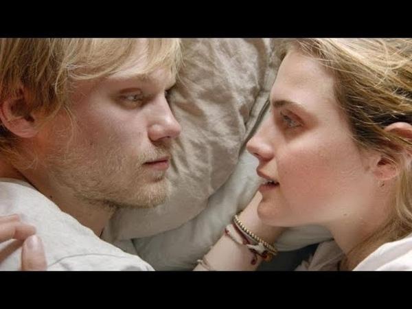 Романтики «303» Трейлер рус 2018 Full HD