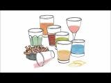 Bas Amro - February (Original Mix)