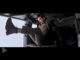 Миссия невыполнима 6: Последствия (Mission: Impossible - Fallout) (2018) трейлер № 3 русский язык HD / Саймон Пегг /