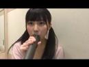29 Tanaka Miku Kareha no Station HKT48 SKE48