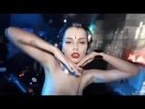 Лера Туманова feat Kolya Funk and Eddie G Я плохая VKlipe Net