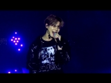 video_9.15 MUSIC BANK IN BERLIN - TAEMIN HYPNOSIS - 태민 최면 - - 태민 TAEMIN テミン
