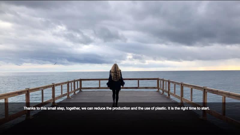 ЦУР №14 - Сохранение морских экосистем