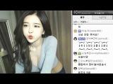 Best Female Dance Ever - Korean Girls feat BJ -Ep5