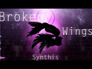 [Drumstep] Synthis - Broken Wings (Proctra Remix)