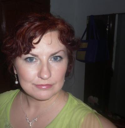 Наталья Дмитриева, 6 декабря , Киев, id133854169