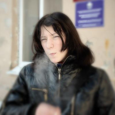 Наташа Смирнова, 14 июля 1995, Москва, id202715788