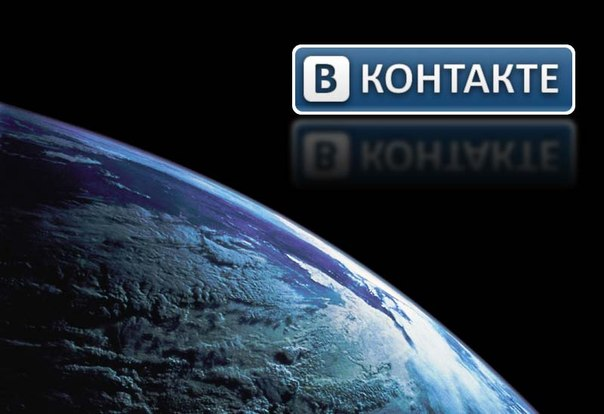 Вакансии для химика лаборанта в актюбинской мангистауской атырауской области