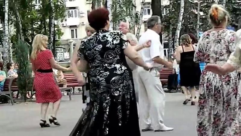 ЧАСТУШКИ ( для взрослых с матом )
