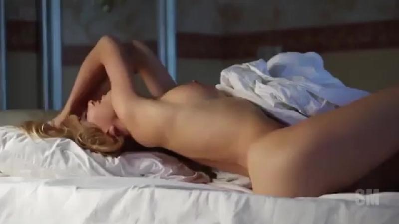 Наталья Немчинова 18
