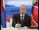 Путин-Россия для русских-говорят придурки либо провокаторы.mp4