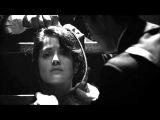 Duane Eddy - The Girl On Death Row (feat. Lee Hazlewood)