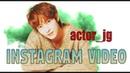 Lee Joongi 이준기李準基 ❤ instagram video-Part1 ❤イ・ジュンギ
