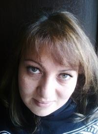 Диляра Жусупова