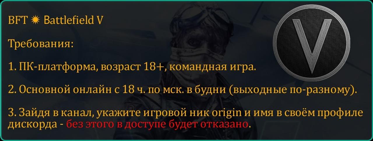vgSYDZt4Cv4.jpg