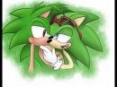 Sonic Boys - Malchik Gay