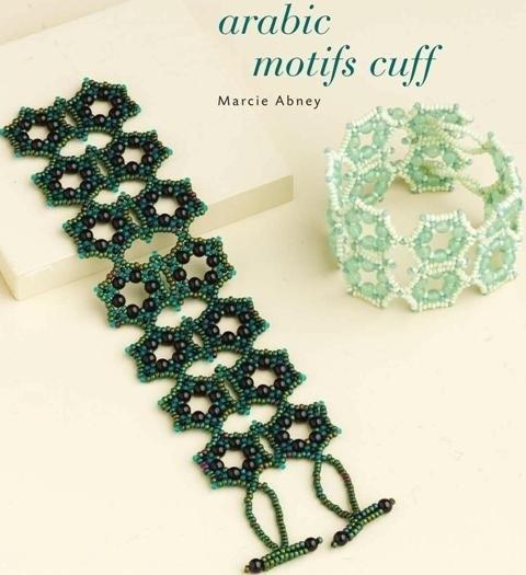 Плетем браслеты (10 фото) - картинка