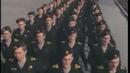 Октябрь 1987 г. Краснознамённый Северный Флот. Посёлок Спутник. 61-ая Киркенесская Отдельная Бригада Морской Пехоты. Десант под