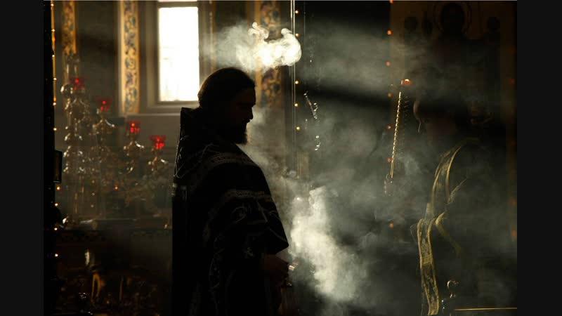 В курской школе православия начался учебный год