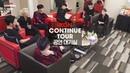 IKON - 'CONTINUE TOUR ENCORE' SPOT 2