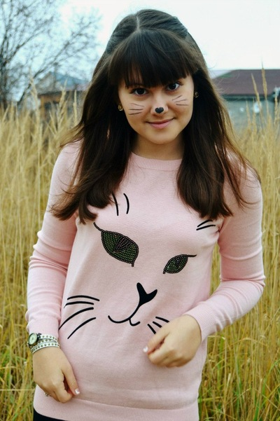 Арина Орлова, 20 июня , Спас-Клепики, id137854508