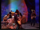 Iron Butterfly - Butterfly Bleu - Live_ 1971 (Remastered)