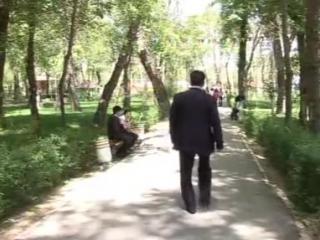 Қарттар үйі. Асыл арна. Серік Қалиев.mp4