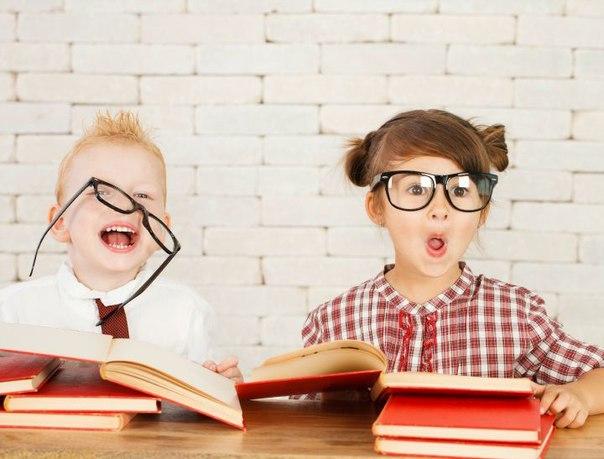 Книги о пятилетках