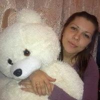 Людмила Кирнева