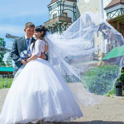Лилия Мухаметзянова, 3 июля , Уфа, id24503453