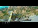成龍 Jackie Chan 華健 Wakin Chau 震嶽 A-Yue【妙手空空】Official Music Video