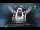 Events of the end episode 4 Shaikh Muhammad Hassan