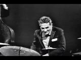 Gene Krupa Quartet 1960 Sing Sing Sing