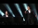 Logic Ryan Tedder - 'One Day' (Live From The Ellen DeGeneres Show)