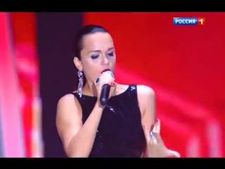 Слава - Красный (Песня Года / 02.01.2017)